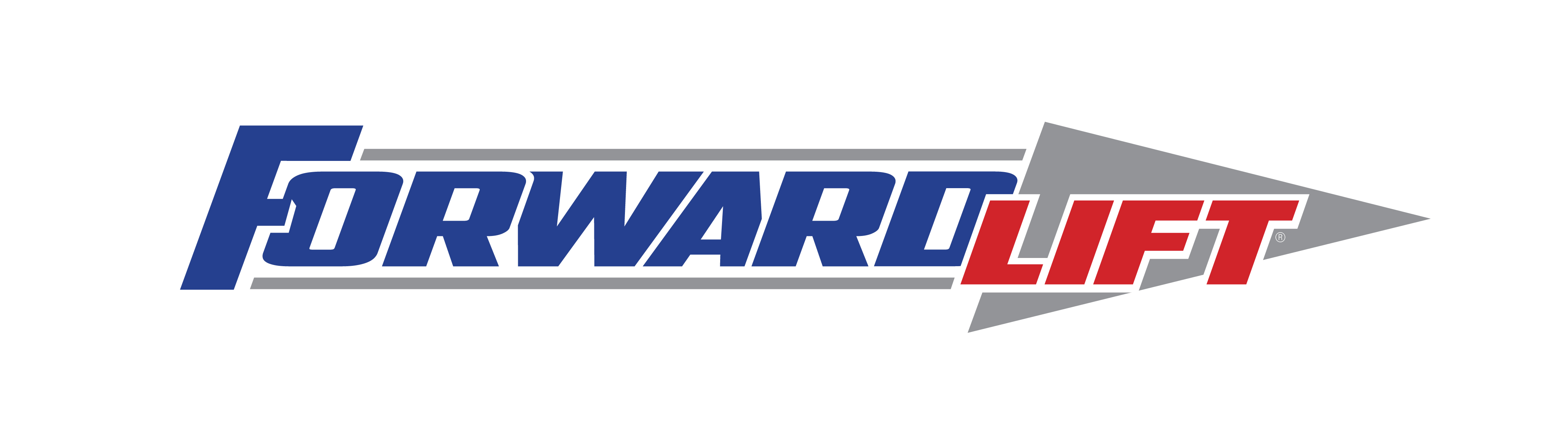 FORWARD LIFT COLOR LOGO 2018