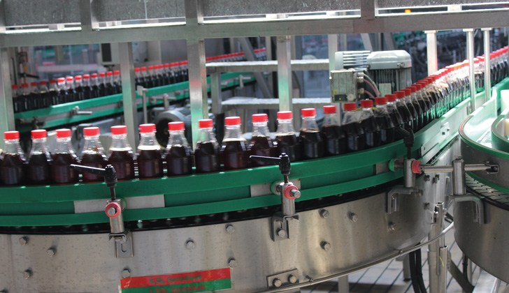 Wilden_Bottle-Filling_line_728x420