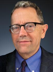 H. John Gilbertson, Jr.