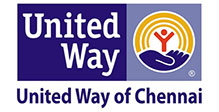 United way community