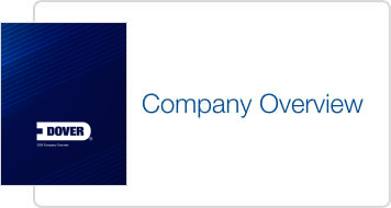 Company Overview 2020 Thumbnail