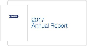 deloitte annual report 2018 pdf