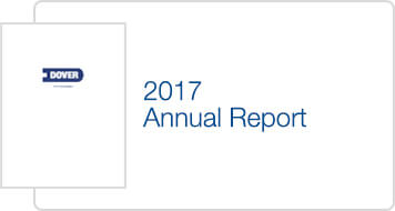 thumb_annual-report_2018