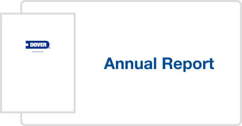 2020 Annual Report Icon