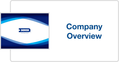 2021 Company Overview Icon