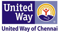 United Way of Chennai