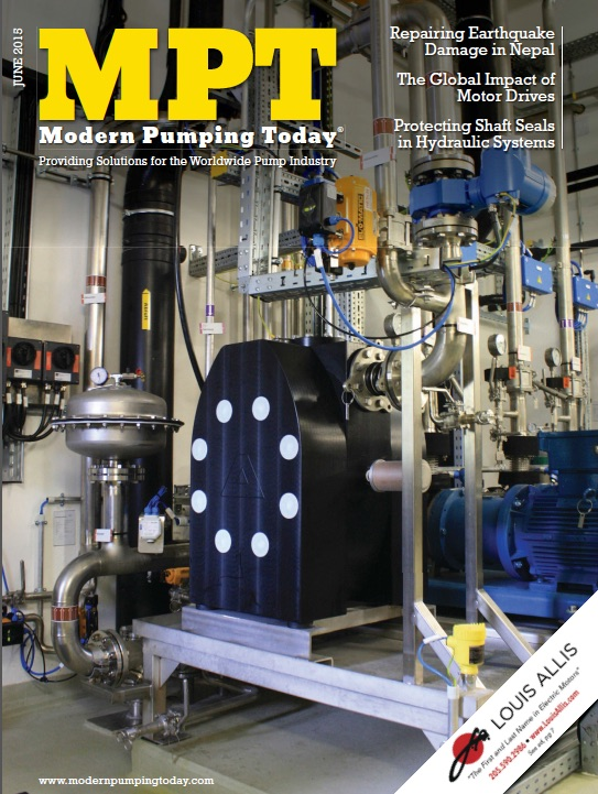 article Almatec Cover Image_MPT Jun15 pdf
