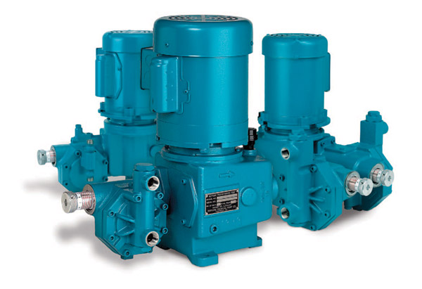 article Neptune How To Size Select Metering Pumps W WW Asia NovDec15 3