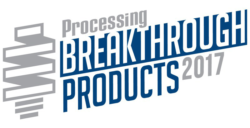 Breakthrough Products 2017