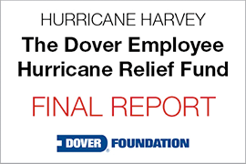 hurricane-relief-fund_update